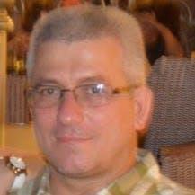 Dalibor Zaric