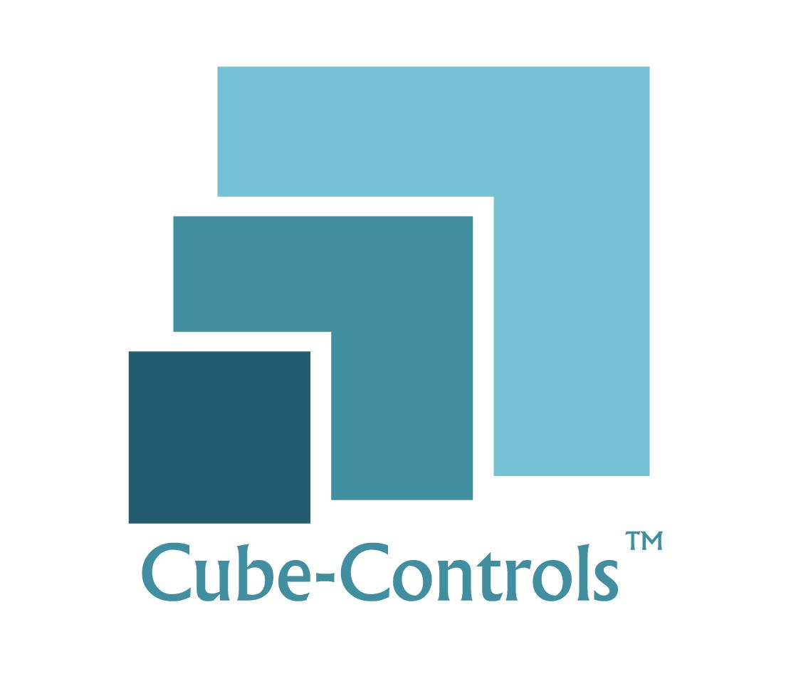 Pi-Cubes