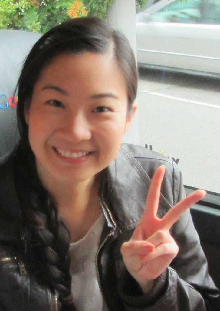 Profilepic 2013