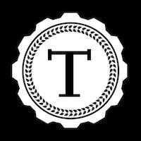 Turingschool
