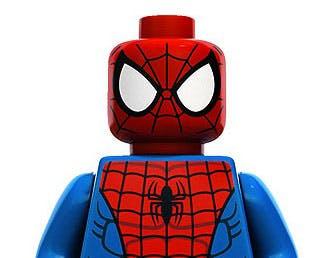 Lego spidey cropped