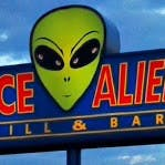 Space aliens grill and bar2