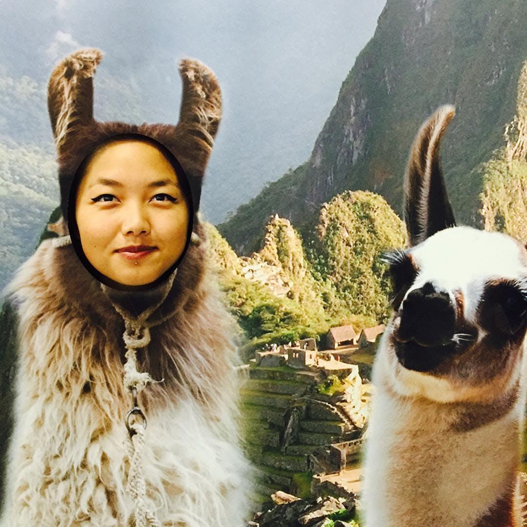 Chonyi Lama