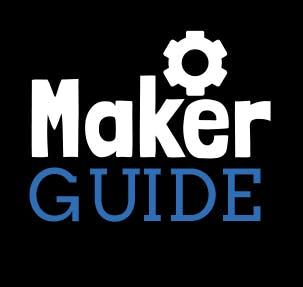 Makerguide