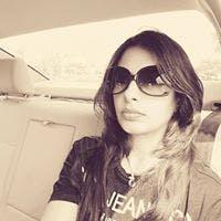 Shelley Chopra Chugh