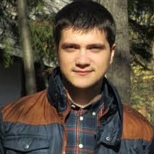 Marin Alexandru-Gabriel