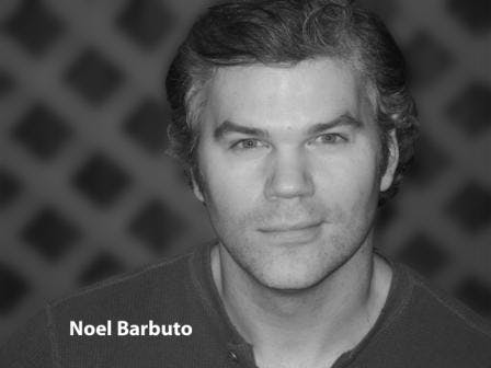 Noel Barbuto