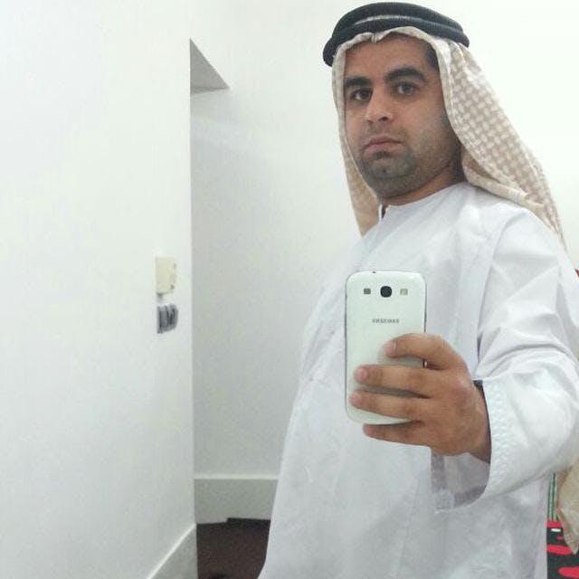 Ahmed Firuzi