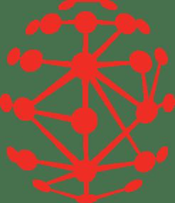 Ingdan logo pdf