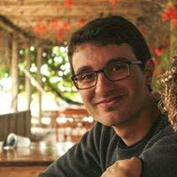 Paulo Vitor Cruz