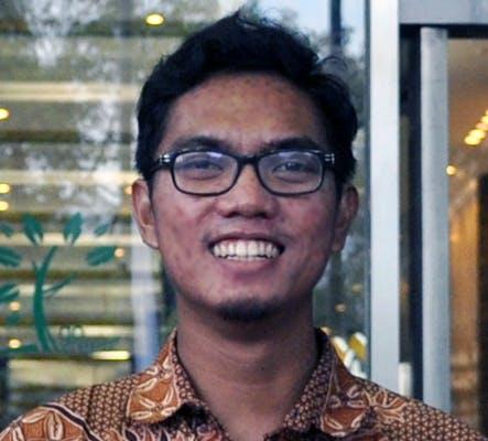 Syauqy Nurul Aziz