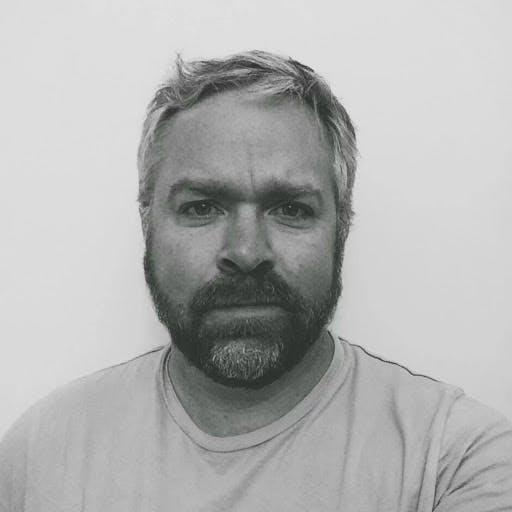 Kirk Teetzel