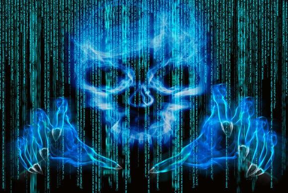Hacker internet web attack 580 100033460 gallery