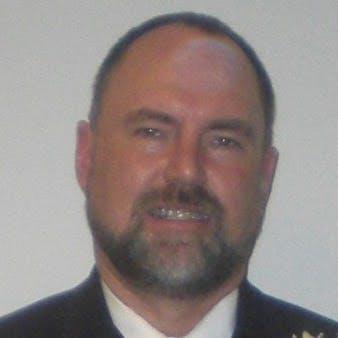 Randy Greig