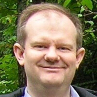 Albert Putnam
