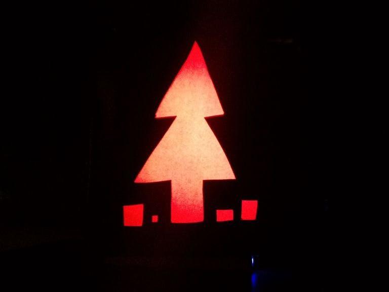Christmas and More Lights