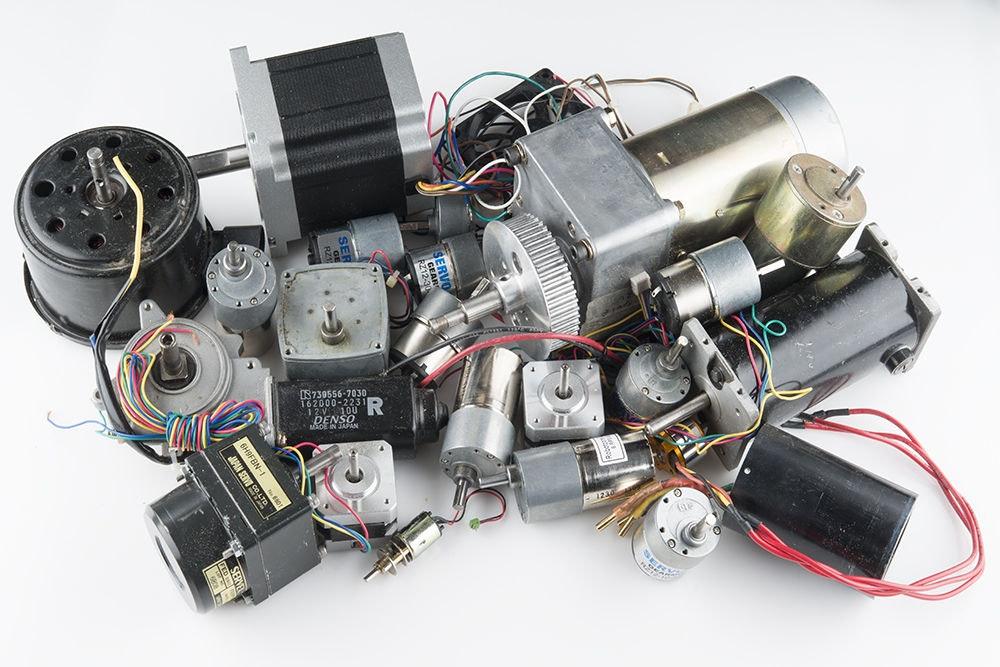 complete motor guide for robotics hackster iocomplete motor guide for robotics