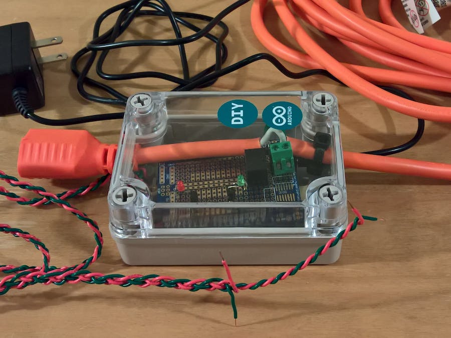Admirable Automated Dehumidifier Sump Pump Hackster Io Wiring Digital Resources Spoatbouhousnl