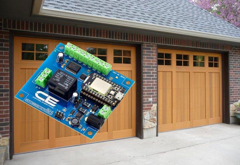 Open Your Garage Door From An Android Home Screen Widget. Interior Barn Door Kits. Large Closet Doors. Fireplace Door Glass. Garage Floor Repair Cost. Garage Door Opener Battery Backup. Garage Neon Signs. Garage Door Panel With Windows. Garage Bicycle Rack