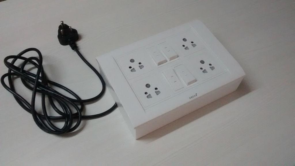 Arduino NodeMCU ESP8266 WIFI 4 Relay Switch Board Hacksterio