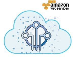 Getting started with AWS IoT and BeagleBone