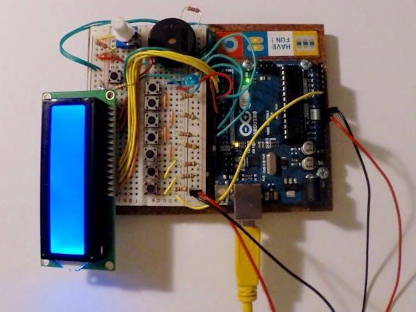 create.arduino.cc