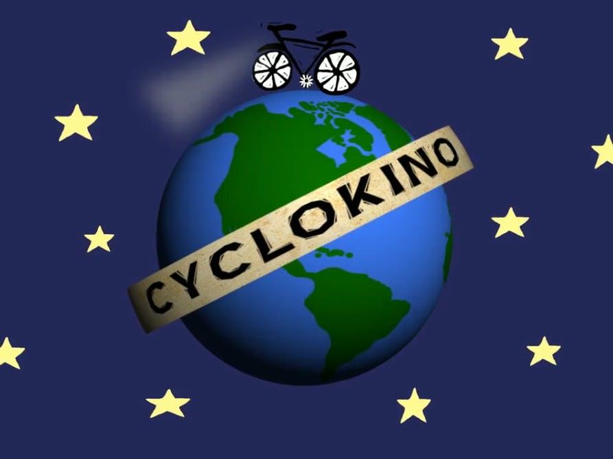 Cyclokino