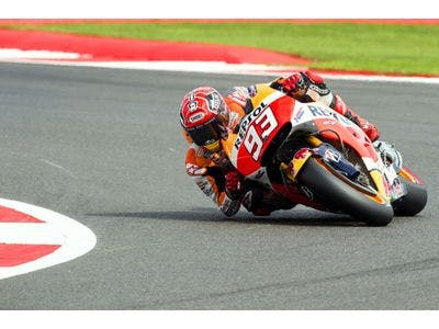 Smart Device to Analyze the MotorCyclist Performance