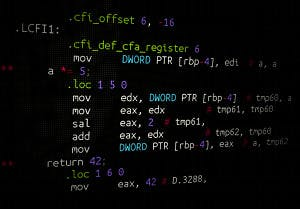 Introduction to Assembly Language with Freescale