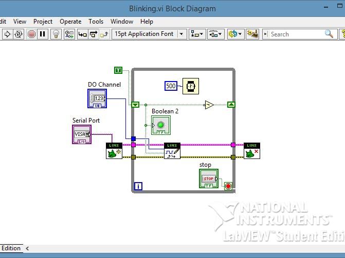 Input Output Wiring Diagram Get Free Image About Wiring Diagram