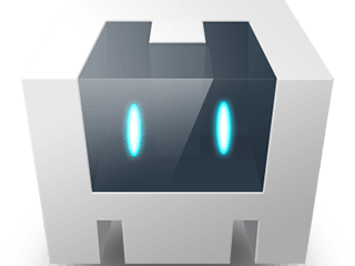 Getting Started with Cordova