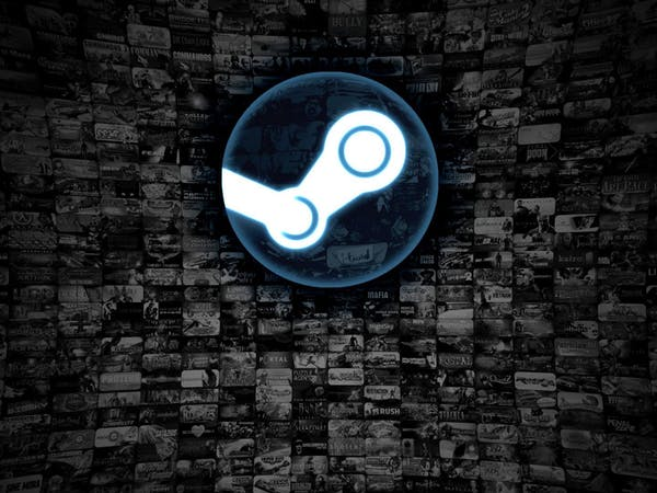 Steamflix - Hackster io