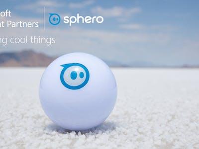 Sphero Squared