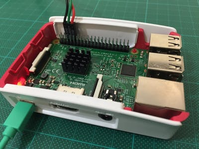 UART for Serial Console or HAT on Raspberry Pi 3