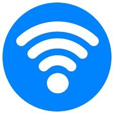 Wi-Fi Gateway