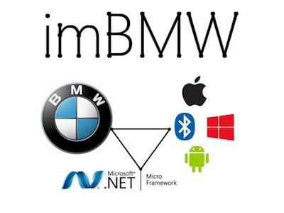 imBMW