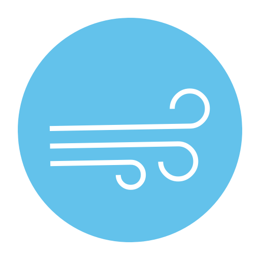 Alexa Wind Reporting Service