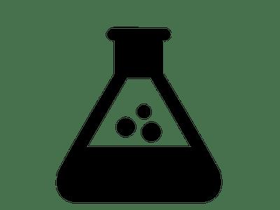 Alexa Science Trivia