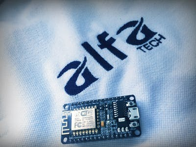 Envie e colete dados utilizando plataforma TAURUS