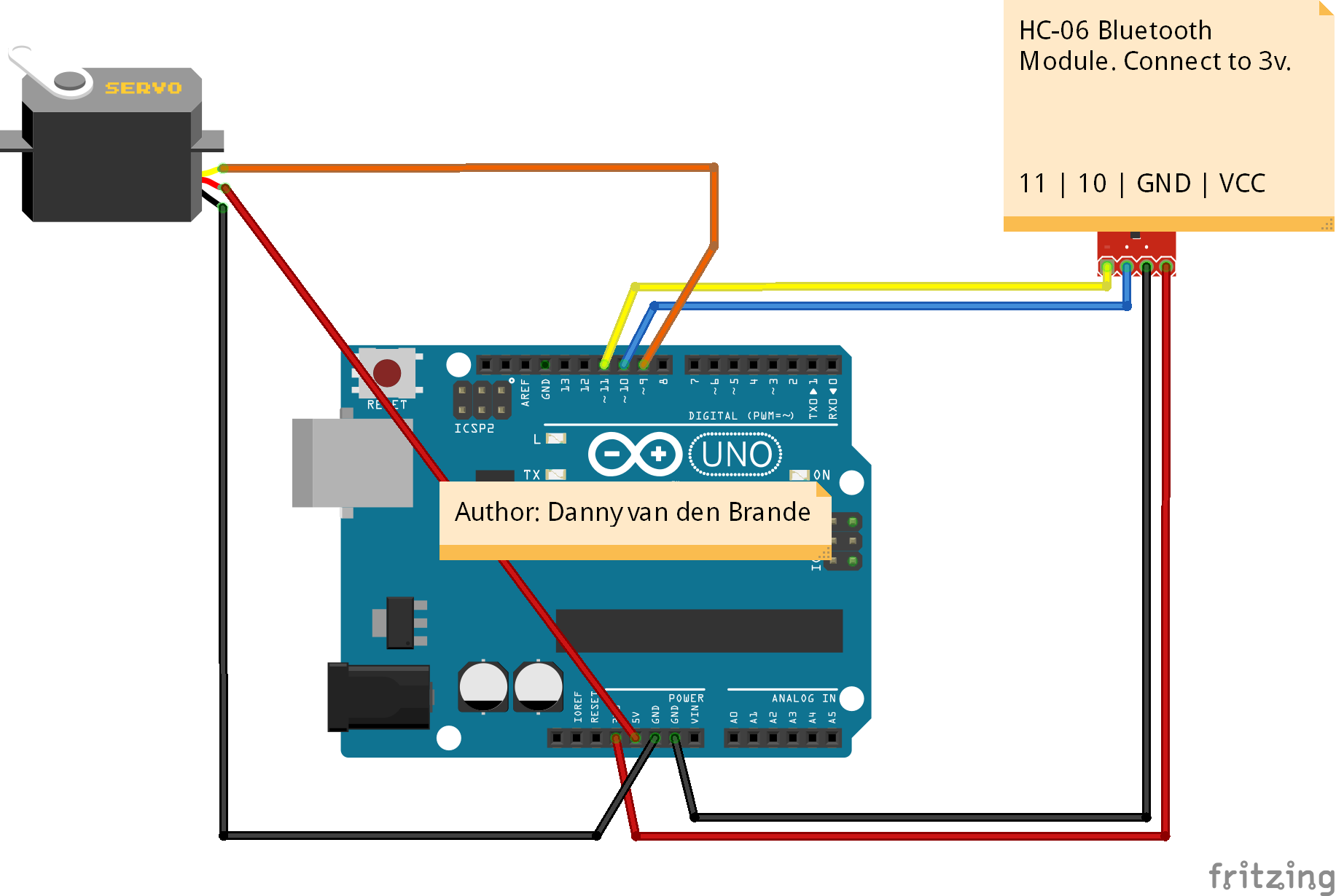 Circuit Diagram App Android - Residential Electrical Symbols •
