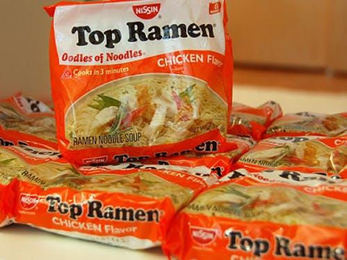 Ready for Ramen?