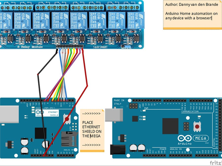 Arduino MEGA 2560 Home automation with 8 channel relay - ster.io on samsung wiring diagram, software wiring diagram, dht11 wiring diagram, sensor wiring diagram, wifi wiring diagram, apple wiring diagram, general wiring diagram, arduino turn signals, wii nunchuck wiring diagram, apache wiring diagram, breadboard wiring diagram, printrbot wiring diagram, panasonic wiring diagram, arduino cover, toshiba wiring diagram, arduino uno schematic, electronics wiring diagram, power wiring diagram, arduino control panel, hexacopter wiring diagram,