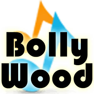 Bollywood Trivia Game