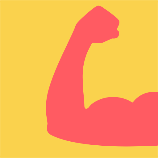 Fitness Logger