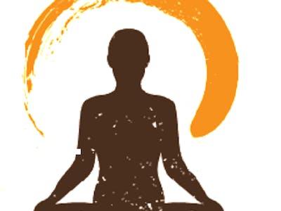 Alexa, ask Yoga Guru