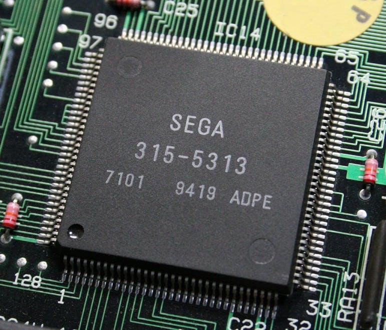 Alexa, ask Microcontroller Assist