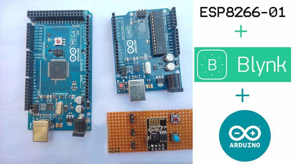 New ESP8266 Serial WiFi Shield Web Sever for Arduino UNO Mega 2560