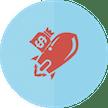 StartupInfo