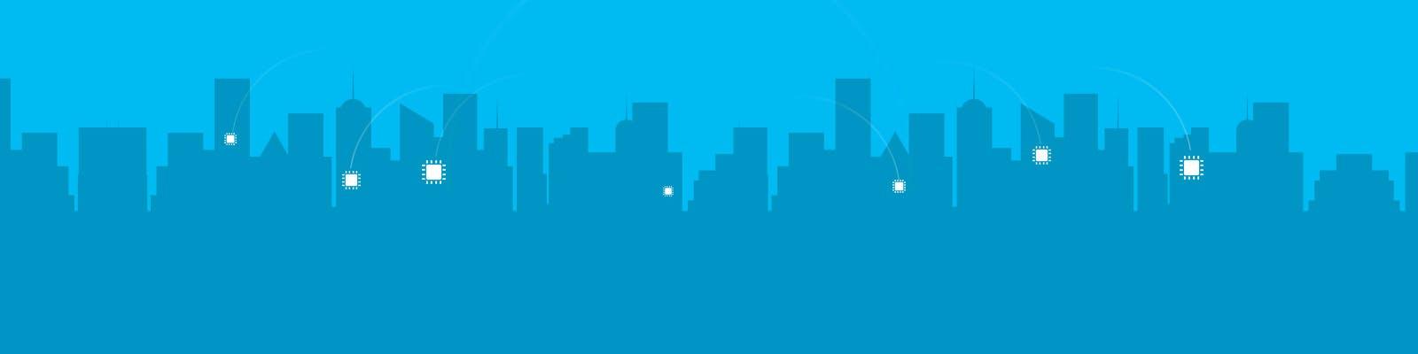 Microsoft Azure: Building The Enterprise IoT Cloud!