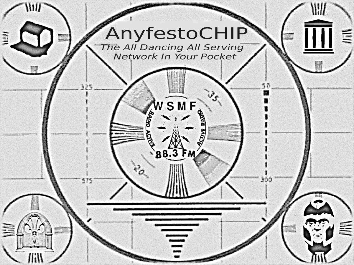 AnyfestoCHIP